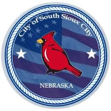CITY OF SOUTH SIOUX CITY NEWS English & Spanish – August 2