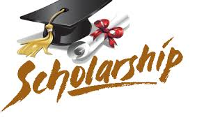 Hispanic Heritage Month College Scholarship