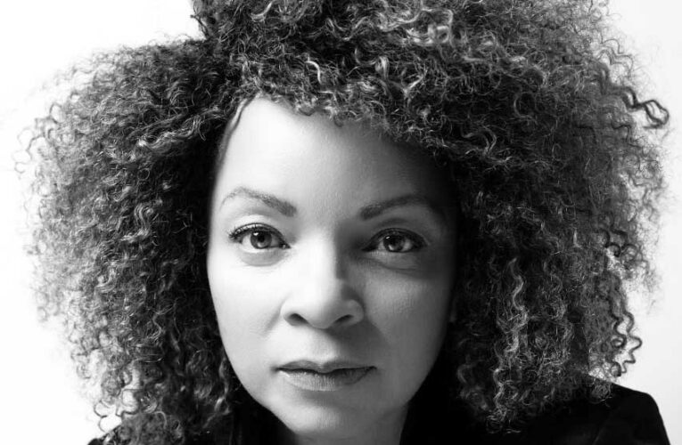 Oscar-Winning Costume Designer Ruth Carter to Speak at Wayne State College