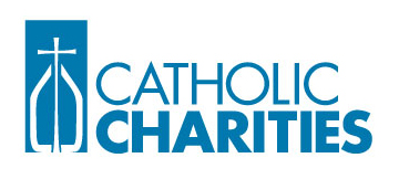 Catholic Charities Helping Families Enjoy the Bounty of Thanksgiving (English & Spanish Version)