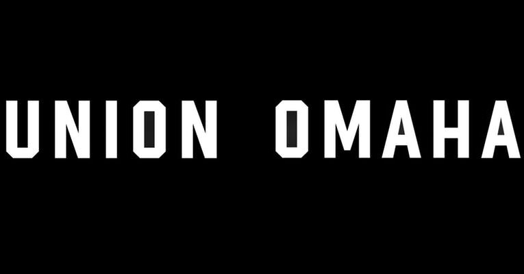 UNION OMAHA: Tryouts for U-23 players presented by Soccer Internationale (English & Spanish Version)
