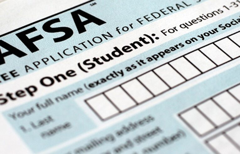 Northeast Community College in South Sioux City to hold FAFSA application assistance sessions