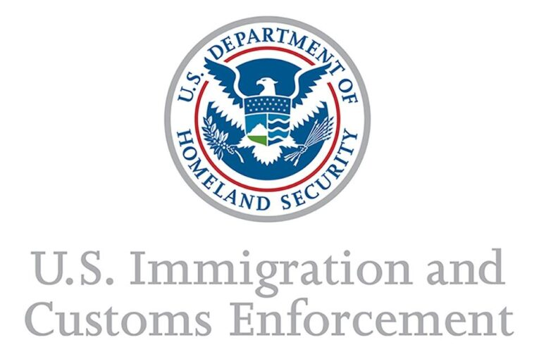 ICE announces another extension to I-9 compliance flexibility (English and Spanish Version)