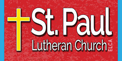 St_Paul-Lutheran-Web_Logo_Cross_20180628b_sml