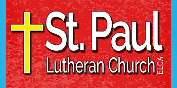 Saint Paul Lutheran Church