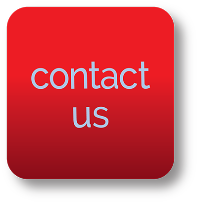 St_Paul_Button_Master-contact-us(red-grey) small