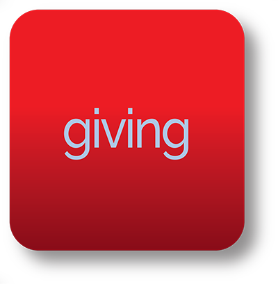 St_Paul_Button_Master-giving(red-grey) small
