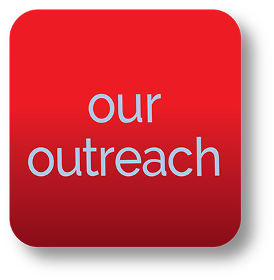 St_Paul_Button_Master-our-outreach(red-grey) small