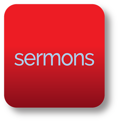 St_Paul_Button_Master-sermons(red-grey) small