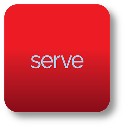 St_Paul_Button_Master-serve(red-grey) small