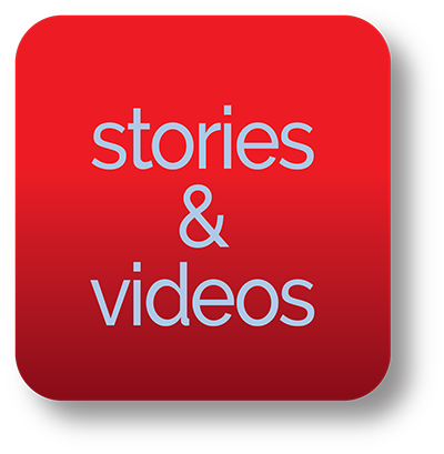 St_Paul_Button_Master-stories-videos(red-grey)small