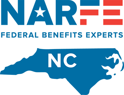North Carolina Federation (NCNARFE)
