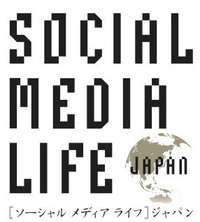 Social Media Life Japan