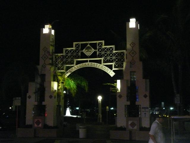 2010-42