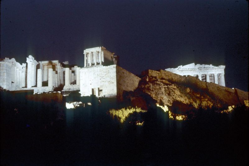5 Another Acropolis view