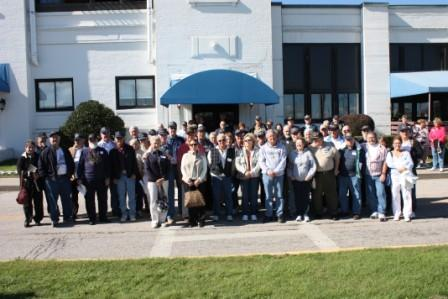 Basilone, groups shot, IMG_0235