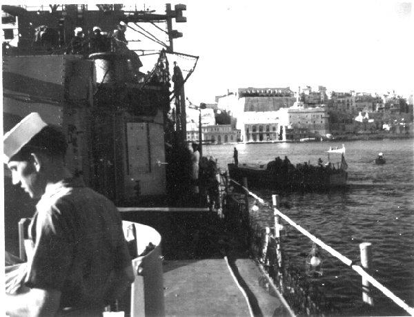 Malta-Liberty_Launch640x490