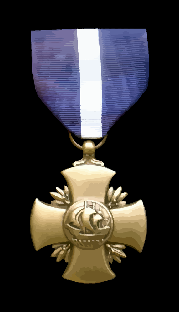 Navy_Cross_Medal 1000