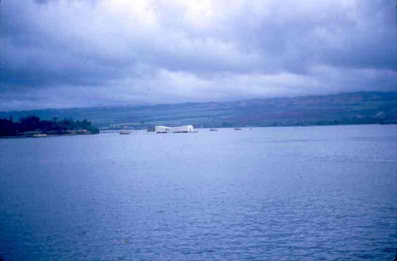 Peral Harbor3