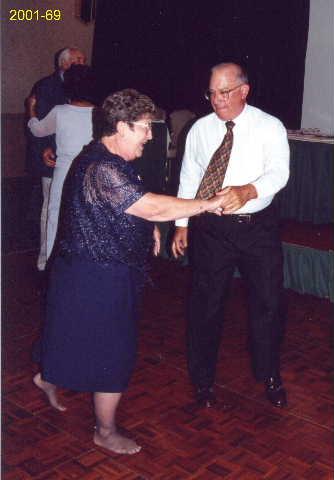 Reunion2001-69