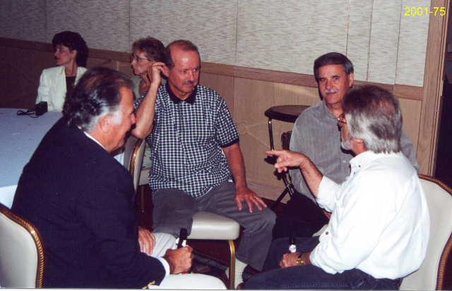 Reunion2001-75