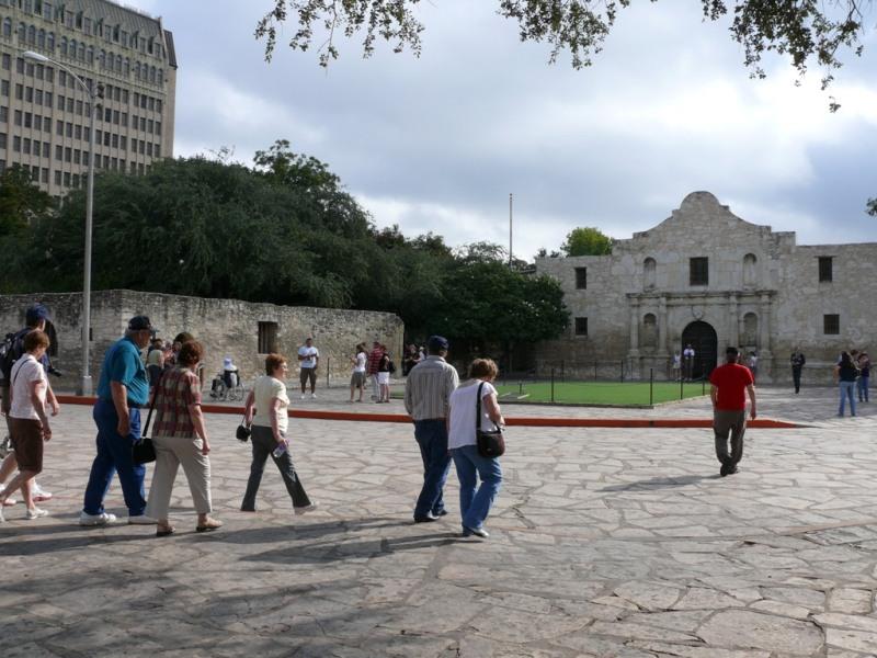 San Antonio 011