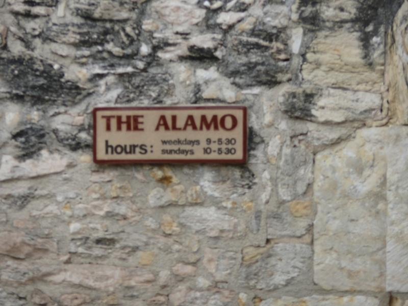 San Antonio 017