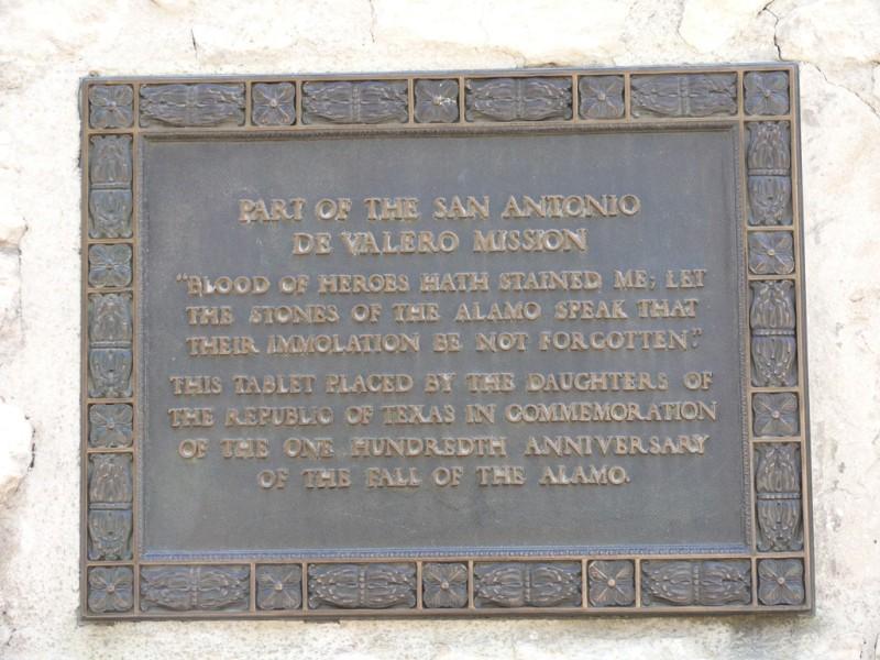 San Antonio 035