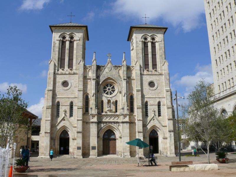 San Antonio 049