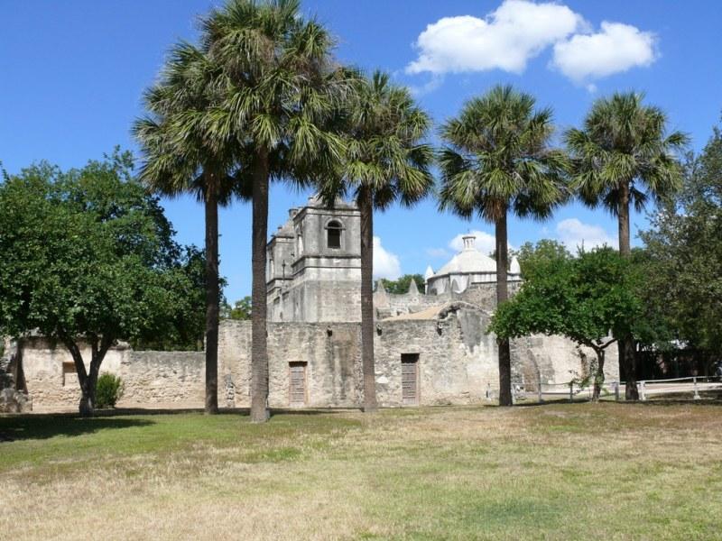 San Antonio 059