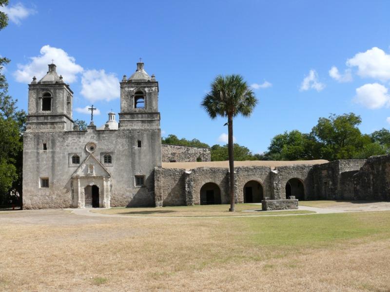 San Antonio 062