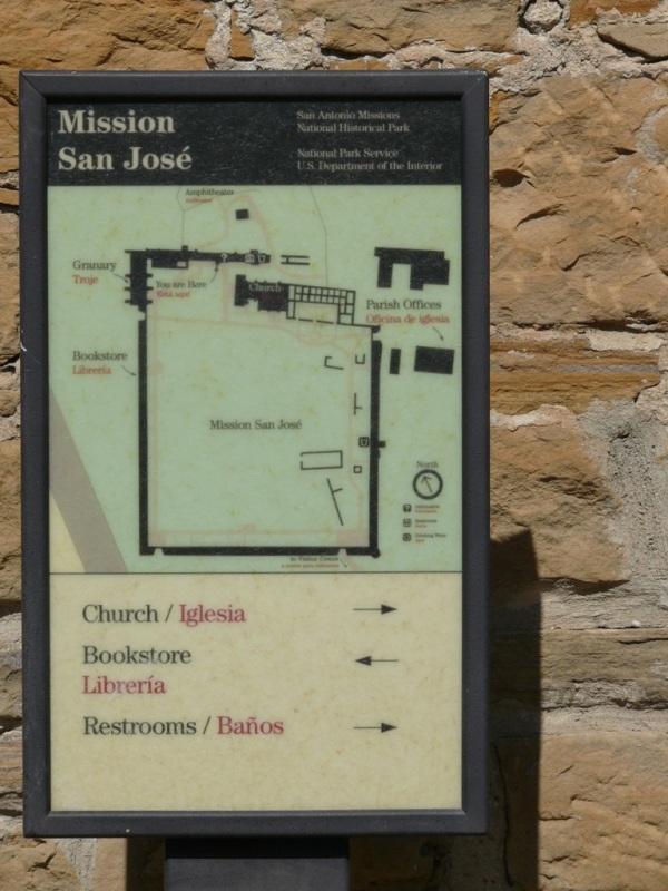 San Antonio 102