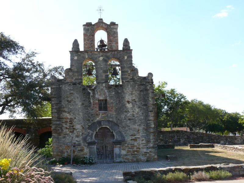 San Antonio 149