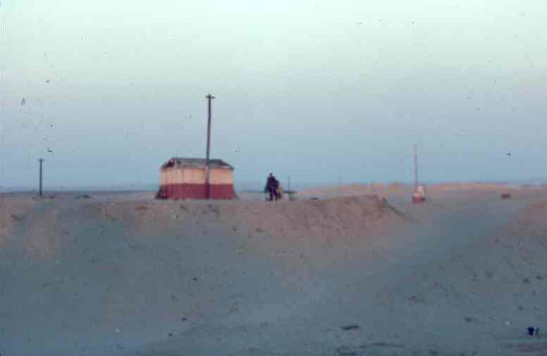 Suez Canal3