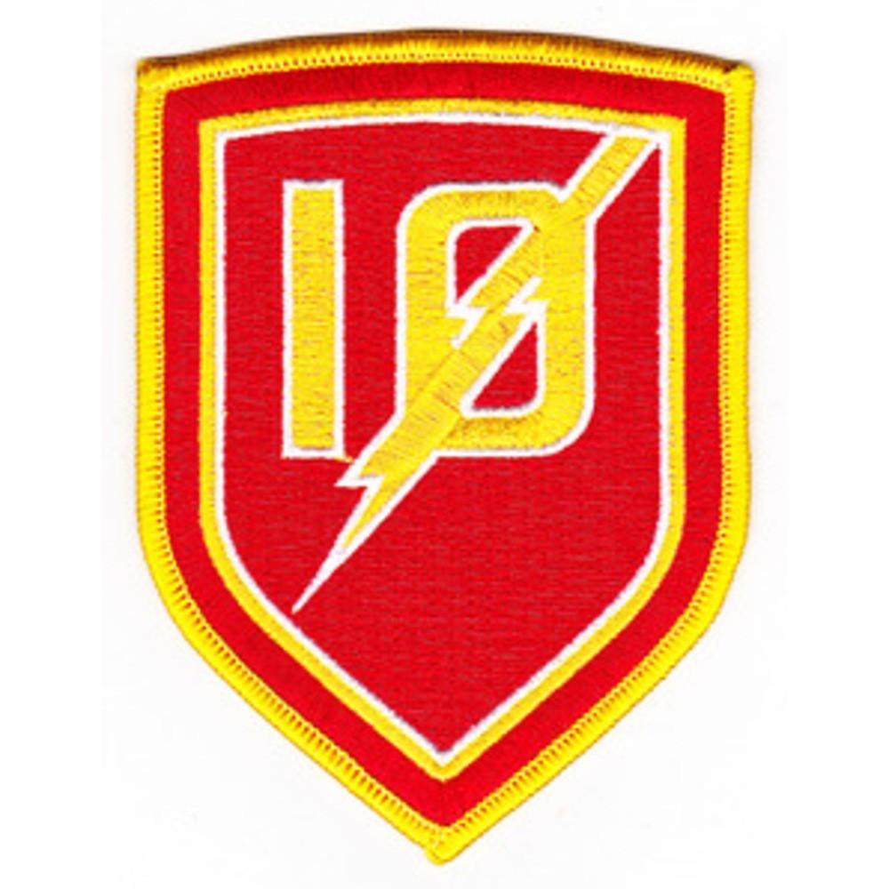 desron10