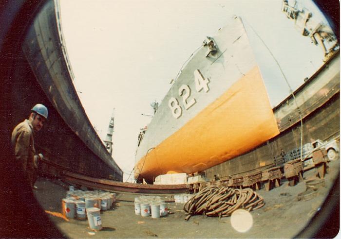 ship3