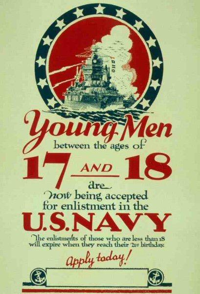 youngmen2