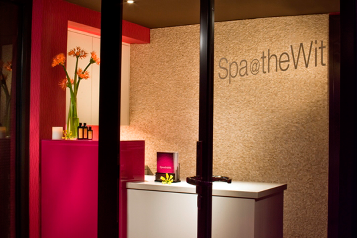 spa-entrance