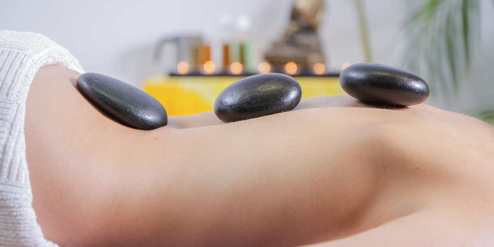4 Spa Treatments Perfect For Fall