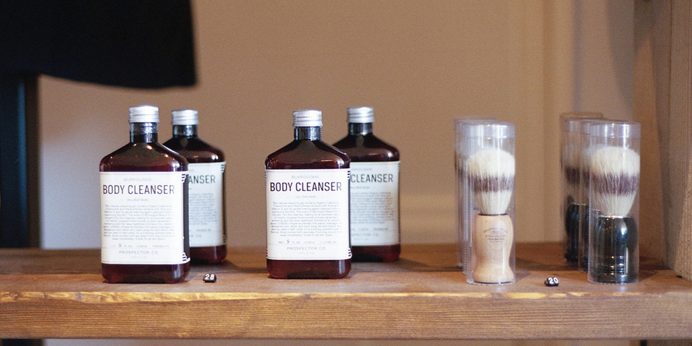 3 Essential Changes To Your Fall Skincare Regimen | Spa@theWit
