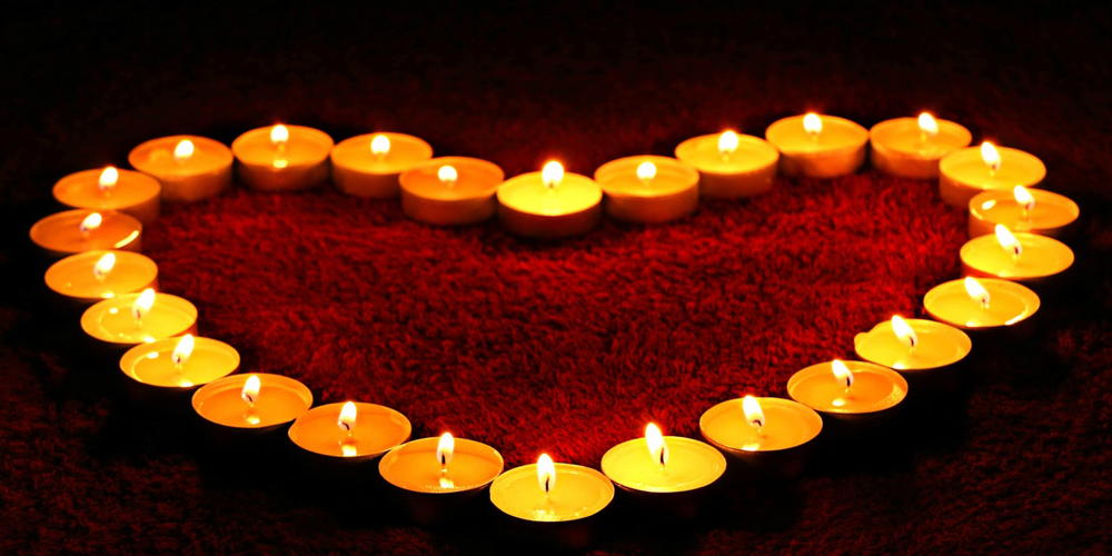 Romantic Spa Treatments For Valentine's Day | Spa@theWit