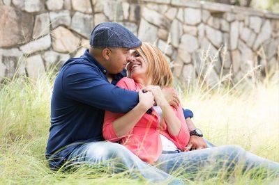 Engagement Photography | Tucson. AZ