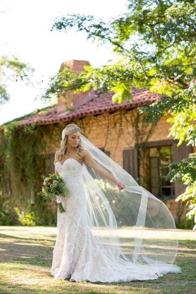 Wedding Photography   Steven Palm Photography Tucson. AZ-11