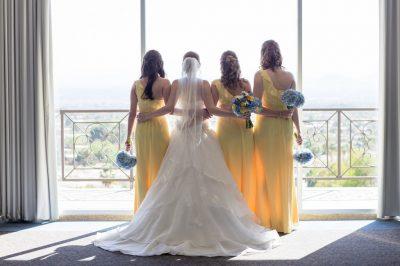 Wedding Photography   Steven Palm Photography Tucson. AZ-17