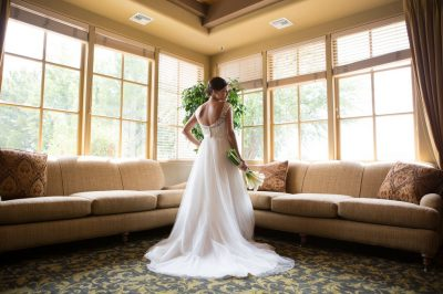 Wedding Photography   Steven Palm Photography Tucson. AZ-31