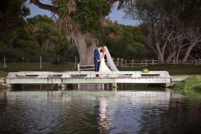 Wedding Photography   Steven Palm Photography Tucson. AZ-34