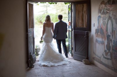 Wedding Photography   Steven Palm Photography Tucson. AZ-36