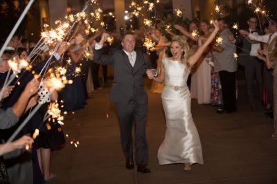 Wedding Photography   Steven Palm Photography-40