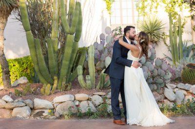 Wedding Photography   Steven Palm Photography-67