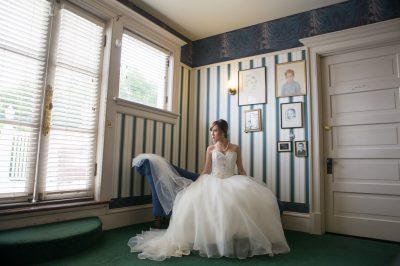 Wedding Photography   Steven Palm Photography-71